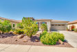 Photo of 14832 W Luna Drive S, Litchfield Park, AZ 85340 (MLS # 6088393)