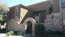 Photo of 7027 N Scottsdale Road, Unit 237, Paradise Valley, AZ 85253 (MLS # 6088463)