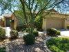 Photo of 3651 S Arizona Place, Chandler, AZ 85286 (MLS # 6088522)