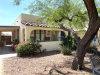 Photo of 1714 N 16th Avenue, Phoenix, AZ 85007 (MLS # 6088777)