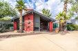 Photo of 10646 N Indian Wells Drive, Fountain Hills, AZ 85268 (MLS # 6089459)