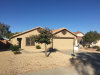 Photo of 15676 W Caribbean Lane, Surprise, AZ 85379 (MLS # 6090547)