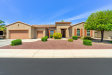 Photo of 19644 N Regents Park Drive, Surprise, AZ 85387 (MLS # 6090859)