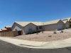 Photo of 16041 W Desert Bloom Street, Goodyear, AZ 85338 (MLS # 6090893)