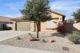 Photo of 16776 W Hadley Street, Goodyear, AZ 85338 (MLS # 6090989)
