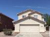 Photo of 22034 W Gardenia Drive, Buckeye, AZ 85326 (MLS # 6091014)
