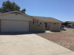 Photo of 5505 N 40th Drive, Phoenix, AZ 85019 (MLS # 6091485)