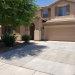 Photo of 207 S La Amador Trail, Casa Grande, AZ 85194 (MLS # 6091528)