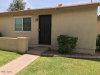 Photo of 945 S Acorn Avenue, Tempe, AZ 85281 (MLS # 6091746)