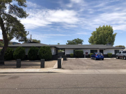 Photo of 3034 N 35th Street, Unit 4, Phoenix, AZ 85018 (MLS # 6091751)