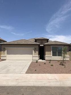 Photo of 10748 W Bronco Trail, Peoria, AZ 85383 (MLS # 6091786)