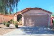 Photo of 4621 E Abraham Lane, Phoenix, AZ 85050 (MLS # 6092196)