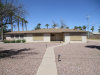 Photo of 801 N Gilbert Avenue, Casa Grande, AZ 85122 (MLS # 6093058)