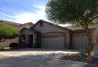 Photo of 11221 W Davis Lane, Avondale, AZ 85323 (MLS # 6093094)