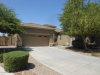 Photo of 15070 W Windsor Avenue, Goodyear, AZ 85395 (MLS # 6093229)