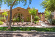 Photo of 21157 W Court Street, Buckeye, AZ 85396 (MLS # 6093335)