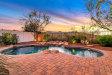 Photo of 20754 W Sunrise Court, Buckeye, AZ 85396 (MLS # 6093603)