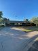 Photo of 3144 N 84th Place, Scottsdale, AZ 85251 (MLS # 6093678)