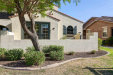 Photo of 15359 W Columbine Drive, Surprise, AZ 85379 (MLS # 6093711)