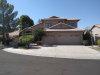 Photo of 5477 W Quail Avenue, Glendale, AZ 85308 (MLS # 6093843)