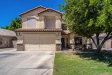 Photo of 890 W Tremaine Avenue, Gilbert, AZ 85233 (MLS # 6093922)
