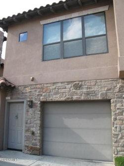 Photo of 20660 N 40th Street, Unit 2165, Phoenix, AZ 85050 (MLS # 6094095)