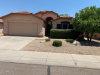 Photo of 4710 E Jaeger Road, Phoenix, AZ 85050 (MLS # 6094244)