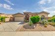 Photo of 15676 W Vernon Avenue, Goodyear, AZ 85395 (MLS # 6094587)