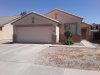 Photo of 10457 W Granada Road, Avondale, AZ 85392 (MLS # 6094800)