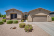 Photo of 7270 E Eagle Feather Road, Scottsdale, AZ 85266 (MLS # 6094813)