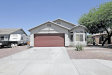Photo of 1401 S 80th Street, Mesa, AZ 85209 (MLS # 6094905)