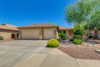 Photo of 12955 W Highland Avenue, Litchfield Park, AZ 85340 (MLS # 6095032)