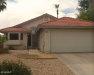 Photo of 4290 W Gail Drive, Chandler, AZ 85226 (MLS # 6095753)
