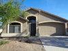 Photo of 42203 W Michaels Drive, Maricopa, AZ 85138 (MLS # 6095979)