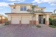 Photo of 2237 N 135th Drive, Goodyear, AZ 85395 (MLS # 6096084)