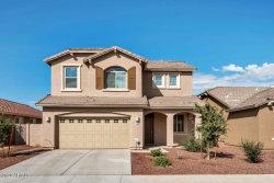Photo of 3280 S Santa Rita Way, Chandler, AZ 85286 (MLS # 6096321)