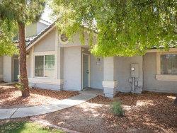 Photo of 860 N Mcqueen Road, Unit 1002, Chandler, AZ 85225 (MLS # 6096659)