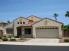 Photo of 12816 W Vista Paseo Drive, Litchfield Park, AZ 85340 (MLS # 6096725)