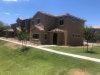 Photo of 1707 W Pollack Street, Phoenix, AZ 85041 (MLS # 6096846)
