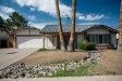 Photo of 5720 W Wagoner Road, Glendale, AZ 85308 (MLS # 6097089)