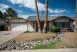Photo of 5720 W Wagoner Road, Glendale, AZ 85308 (MLS # 6097089)