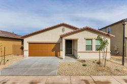 Photo of 4822 W St Catherine Avenue, Laveen, AZ 85339 (MLS # 6097115)