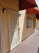 Photo of 12221 W Bell Road, Unit 246, Surprise, AZ 85378 (MLS # 6097469)