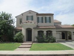 Photo of 2693 E Hampton Lane, Gilbert, AZ 85295 (MLS # 6097539)