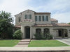 Photo of 2693 E Hampton Lane, Gilbert, AZ 85295 (MLS # 6097539)