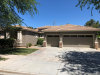 Photo of 3374 E Page Avenue, Gilbert, AZ 85234 (MLS # 6097627)