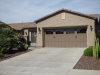 Photo of 29302 N 130th Glen, Peoria, AZ 85383 (MLS # 6097690)