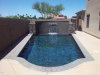 Photo of 13317 W Indianola Avenue, Litchfield Park, AZ 85340 (MLS # 6097799)
