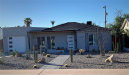 Photo of 1355 E Weldon Avenue, Phoenix, AZ 85014 (MLS # 6097818)