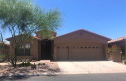 Photo of 9841 E Gemini Place, Sun Lakes, AZ 85248 (MLS # 6098141)